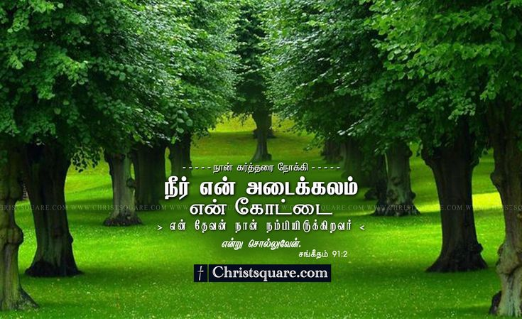 Tamil christian, tamil christian wallpaper, tamil christian