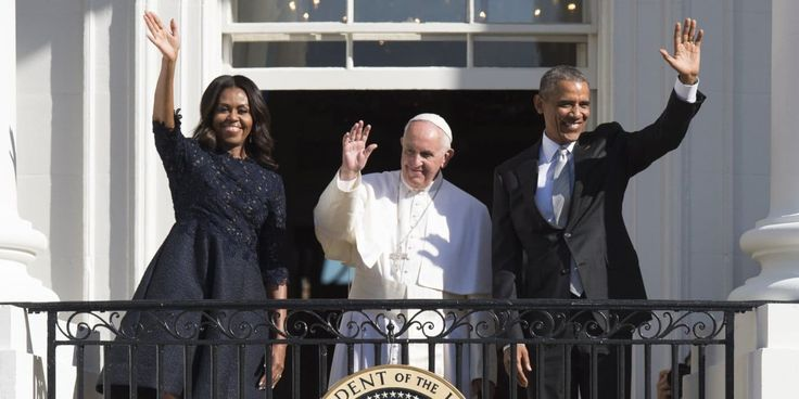 Expert System Analyzes American Sentiment Around Post Pope Perceptions - http://www.predictiveanalyticstoday.com/expert-system-analyzes-american-sentiment-around-post-pope-perceptions/
