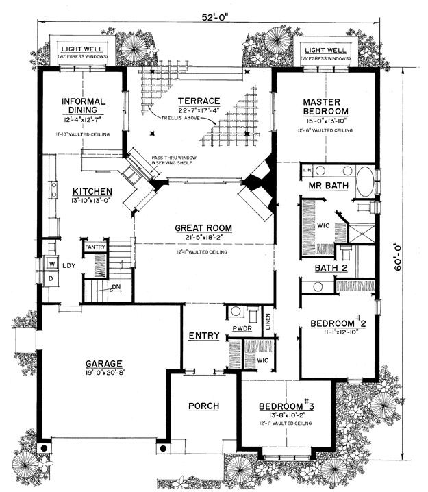 20 best manchester floor plan legacy collection davis for Floor plan search engine
