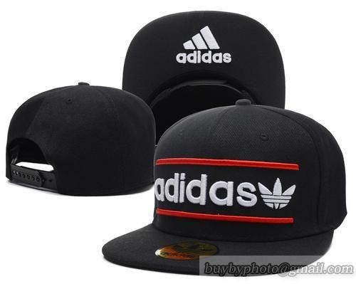 Adidas Snapback Black|only US$8.90