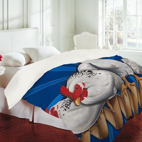 cordon bleu chicken rolls chicken cordon bleu roll ups chicken cordon ...