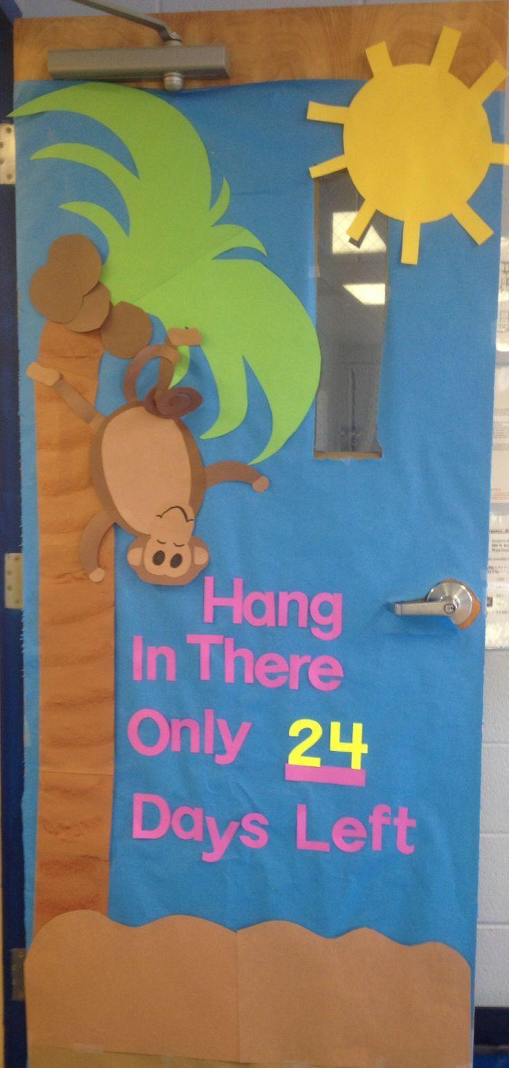 Window decoration for kindergarten   best bulletin boards images on pinterest