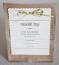 Wedding Hotel Gift Bag Message : ... wedding hotel guest bags hotel gifts for wedding guests wedding gifts
