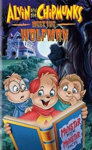 8 Children's Halloween Movies and Shows Streaming on Netflix - Geeking (with kids)