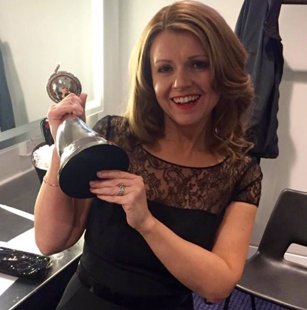 sian gibson images - Google Search