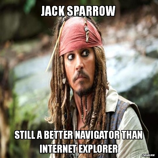 Jack Sparrow~~Remember there are 4 other boards for Captain Jack and POTC!! Thanks for following!~~Heather Sondreal :)