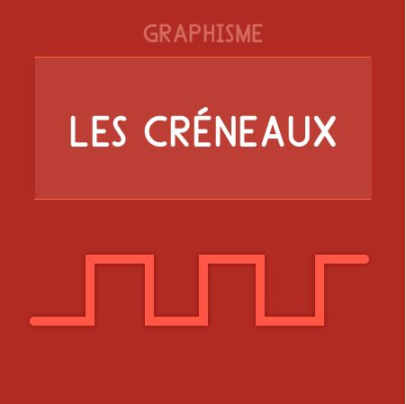 Graphisme Maternelle – Les créneaux