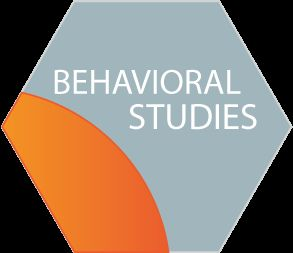 behavioral_studies_subheader