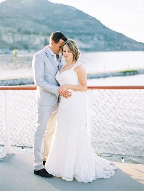 Jenna Hill Photography - Wedding Venue - Okanagan Lake - Penticton (19)