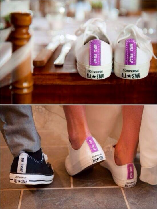 So cute & so me! Totally doing this.