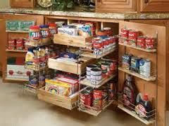 Image result for mobile home storage solutions