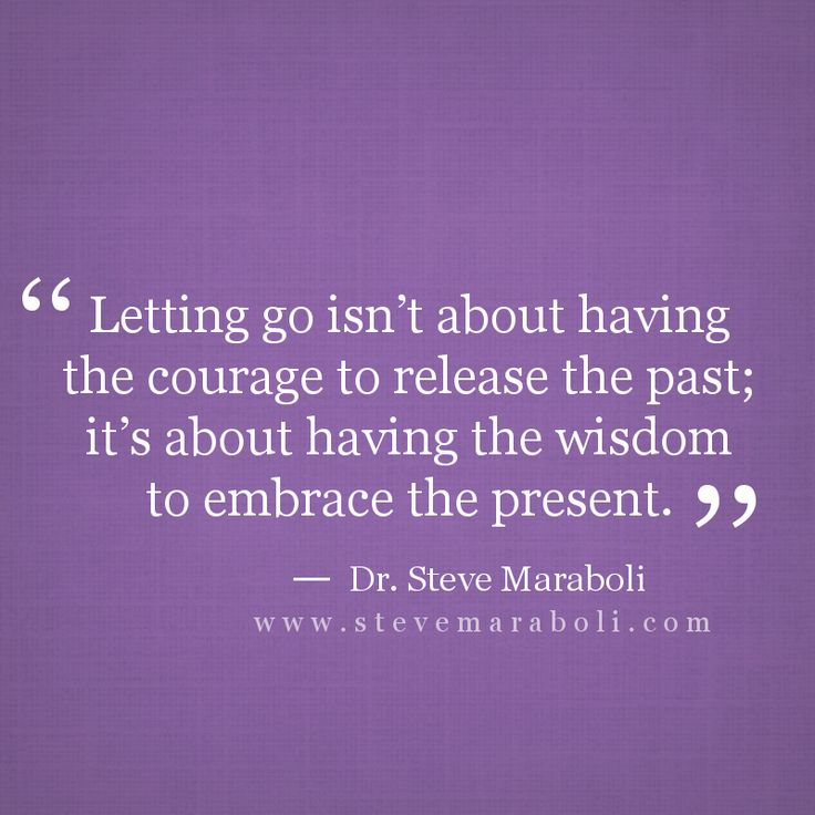 yoga quotes letting go - photo #2