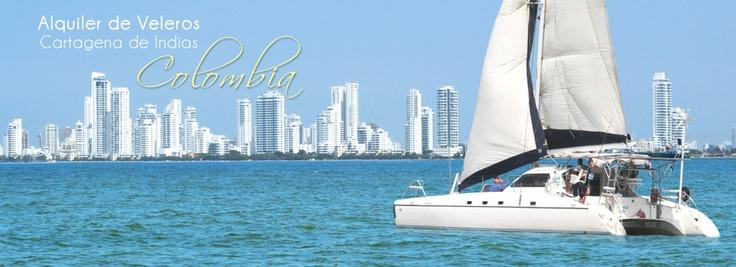 Somos una agencia de viajes operadora de turismo, con registro Nacional de Turismo Número 22387 expedido por el viceministerio de turismo de Colombia, y legalmente constituida bajo el nit No 900381381-1. Dedicada al transporte de pasajeros nacionales y extranjeros, a través de charters en el mar caribe y tours en la bahía de Cartagena de Indias y sus alrededores.