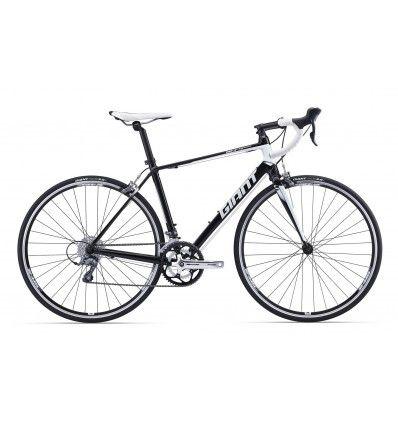 MerKabici  Las mejores bicicletas de introducción para carretera en rango de precio entre los 350 euros y hasta los 700 euros (abril 2016)