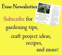 Hypertufa Info   D&G Gardens and Crafts