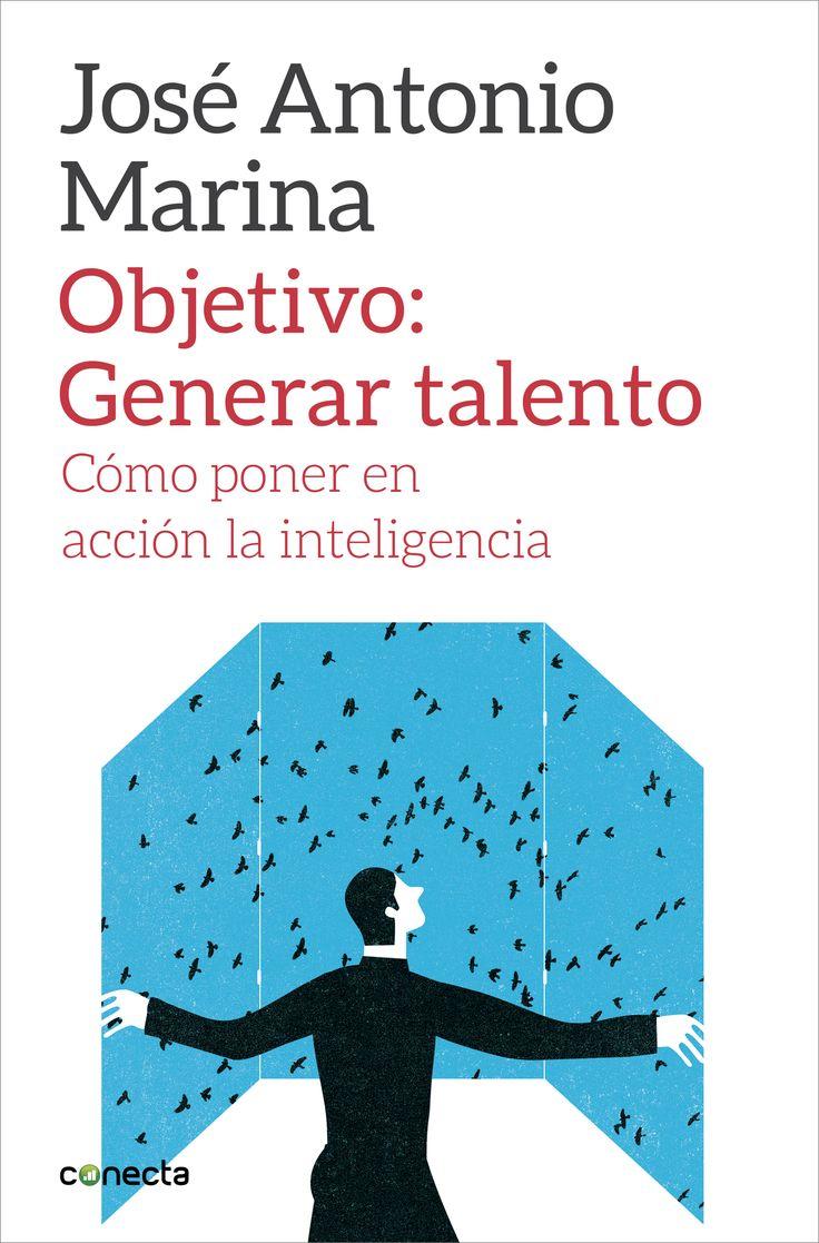 http://pedagogia350.blogspot.com.es/2016/04/objetivo-generar-talento.html