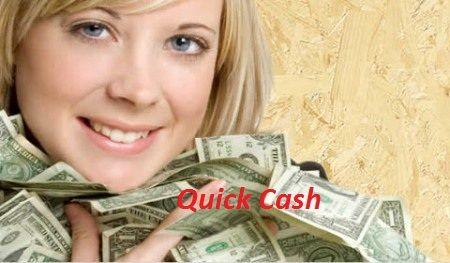 http://justinstantcash.tumblr.com/  Quick Cash  Instant Cash Loan,Online Cash,Instant Cash,Quick Cash,Cash Online