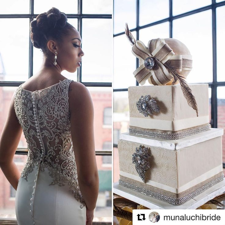 #Repost @munaluchibride with @repostapp ・・・ Wedding inspiration can come from anywhere, even a Graffiti Warehouse! On the blog today we're featuring urban chic #weddingideas put together by @ivorinicoleevents. Head to blog to see more from this beautiful shoot! Makeup: @face_affairs // photos: @clappstudios // cake: @couturecakesbysabrina // video: @chipdizard ✨ #munacoterie ✨ #munaluchi #munaluchibride #weddingthings #inlove #fashion #doubletap #rt #win #instagood #photooftheday…