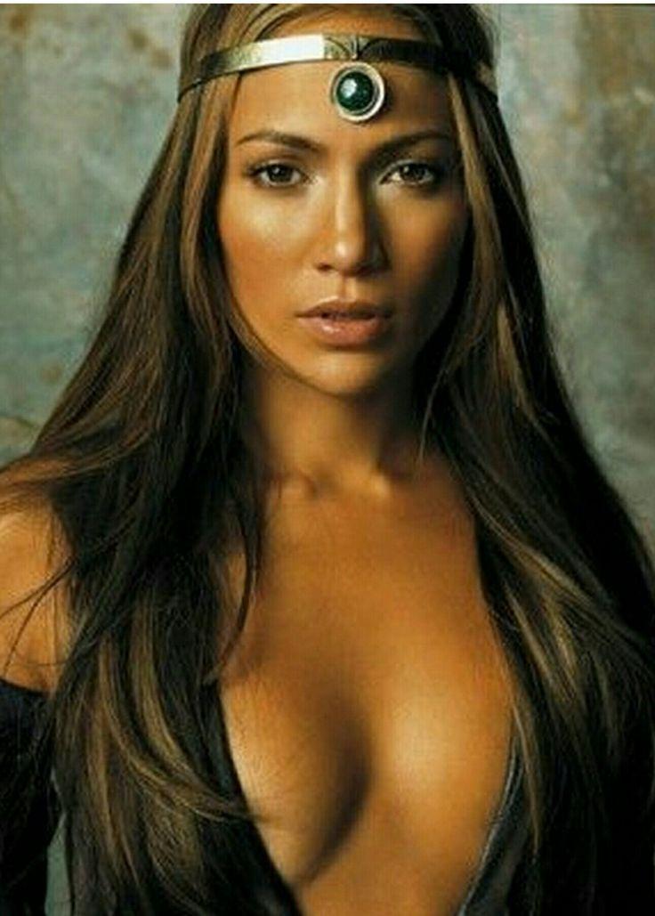 Jennifer Lopez in 2020 | Jennifer lopez, Jlo, Shes perfect