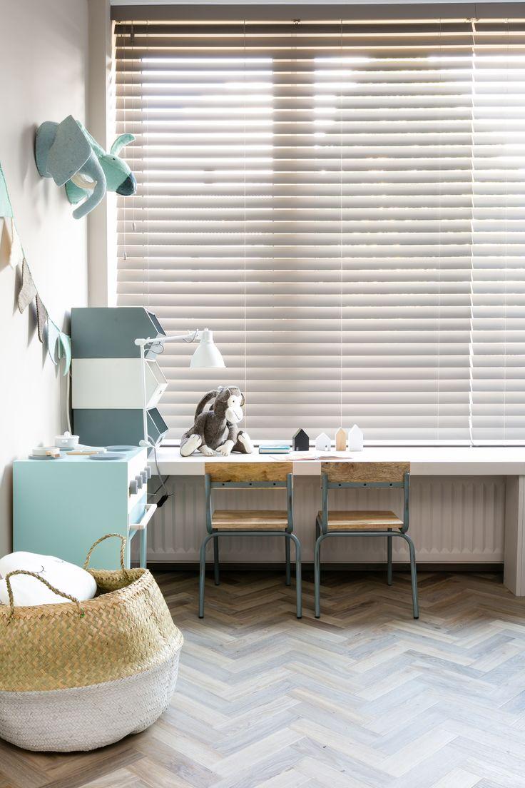 JASNO & vtwonen - weer verliefd op je huis | JASNO blinds