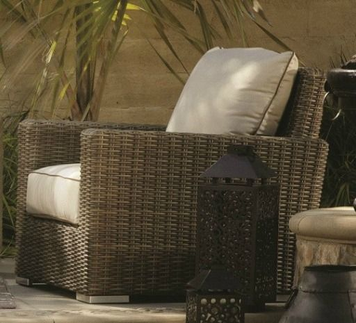 colorful ideas for pairing the coronado collection by sunset west with sunset westoutdoor