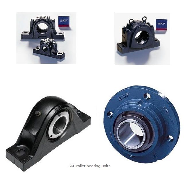 We supply high quality of Housing Units with the brand of SKF, FAG Bearings to our clients worldwide. For urgent requirement feel free to contact us. Enquir:info@steelsparrow.com Plz check for best price @ https://www.steelsparrow.com/bearings/bearing-accessories/housing-units.html
