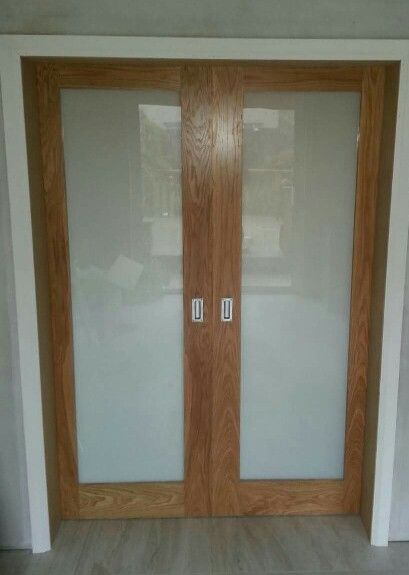 13 best sliding doors images on pinterest sliding doors