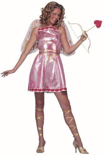 23 best fantasia de cupido images on Pinterest | Cupid ...