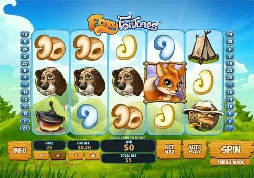 doubledown casino promo codes and forum | http://pearlonlinecasino.com/news/doubledown-casino-promo-codes-and-forum/