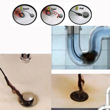 Best 25+ Unclogging Sink Ideas On Pinterest | Unclog Sink, Diy Drain  Cleaning And Drain Cleaner