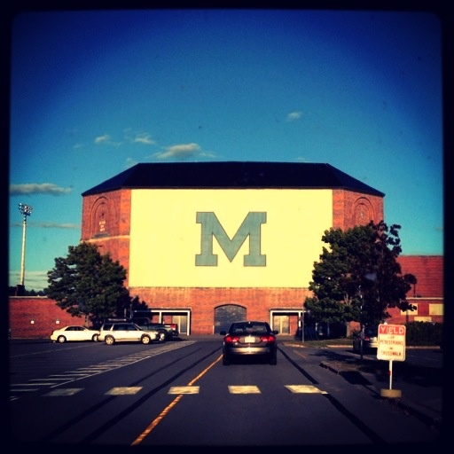 13 best colby college images on pinterest colleges waterville university of maine the college of our hearts always sciox Gallery