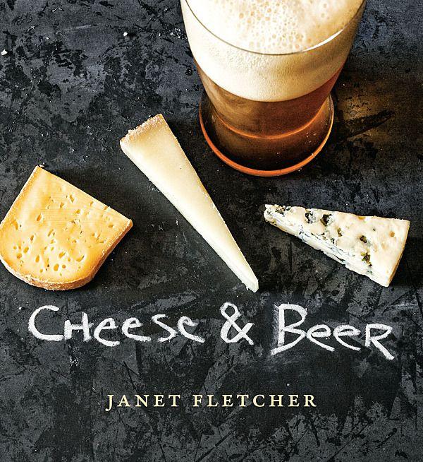 Cheese & Beer Pairings