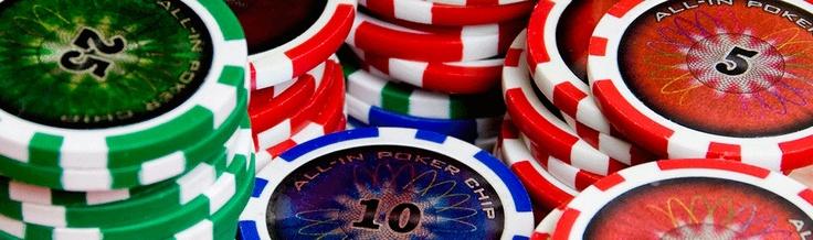 Casino à la Carte    De entourage en het speelplezier van een echt casino meemaken, zonder dat u bang hoeft te zijn om uw geld daadwerkelijk kwijt te raken: dat is ons Casino à la Carte. Stel uw eigen arrangement geheel naar wens samen.