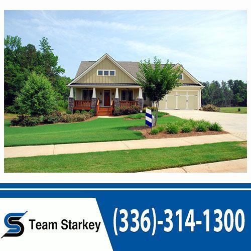 Greensboro home mortgage calculator Mortgage Tips Pinterest