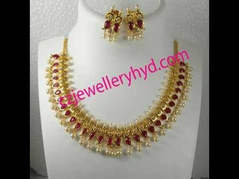 CZ Blackbeats, CZ Jewellery Best, CZ Jewellery hyderabad, Imitation Jewelry