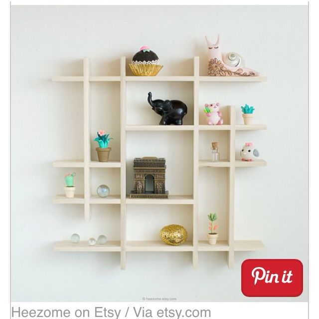 Momma S Little Gl Figurines Off The Homestead In 2018 Pinterest Home Decor And Box Shelves
