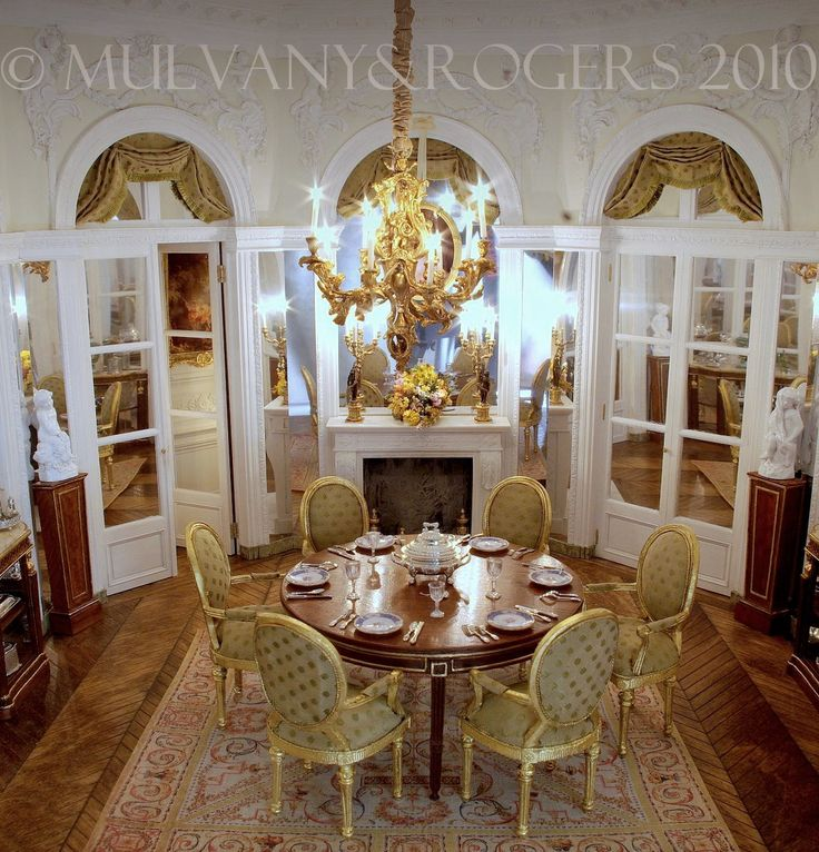 Dollhouse Miniatures St Louis: 17 Best Images About Mulvany And Rogers On Pinterest