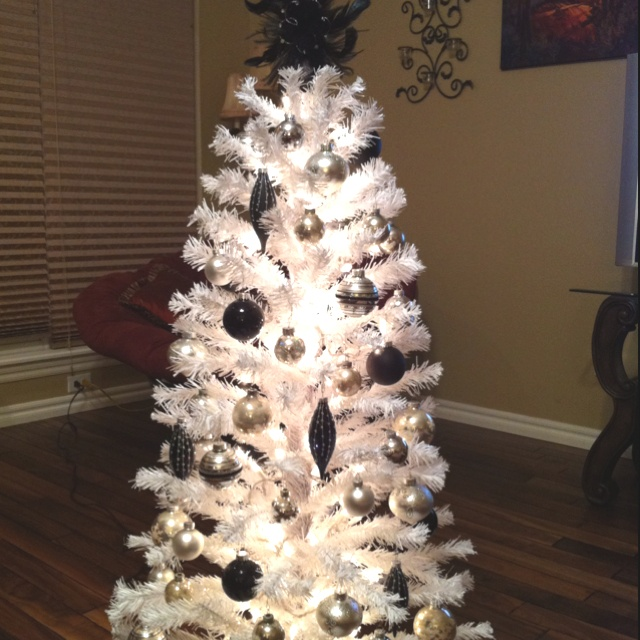 27 best images about Christmas Decorations on Pinterest  Christmas, Christma...