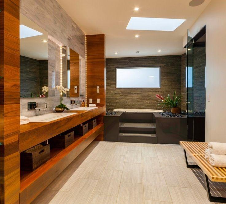 19 best CYPRUM Finishes images on Pinterest Bathrooms - bad spiegel high tech produkt badezimmer