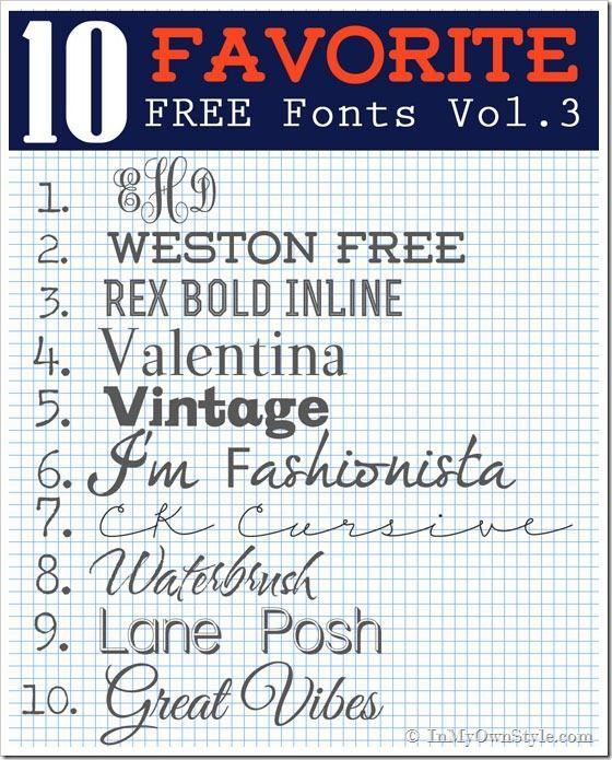 Free Bold Fonts Cursive - polvquick
