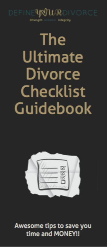 Best 25+ Divorce agreement ideas on Pinterest Divorce settlement - divorce agreement