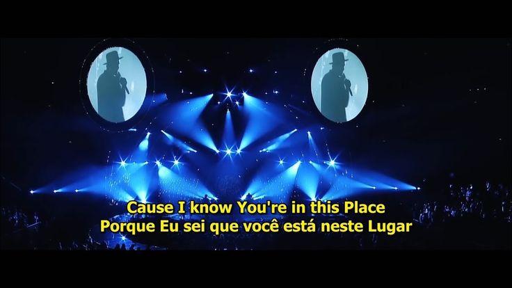 Hillsong - Here Now (Madness) [Legenda Inglês e Português] Hillsong - Here Now (Madness) [Legenda Inglês e Português]
