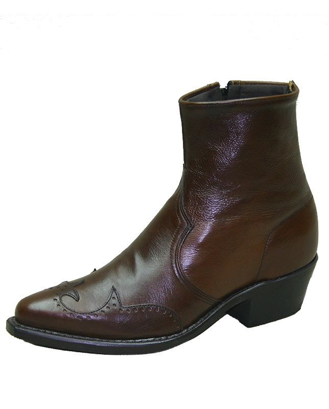 84 Best Men S Boots Images On Pinterest Cowboy Boots