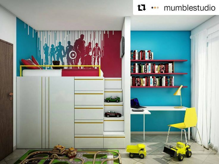 #Repost @mumblestudio with @repostapp  Camera da letto.  #bedroom #bedroomdecor #bedrooms #bedroomdesign #render #rendering #design  #bedroomgoals #kidsbedroom #bedroomideas #interior #bedroominspiration #bedroomfurniture #boysbedroom #avangers #bedroomeyes #room #bedroomproject #italy #bedroomselfie #bedroomset #bedroomstyling #bedroomstudio #bedroomstyle #architecture #bedroomview #bedroominterior #beautifulbedroom #guestbedroom