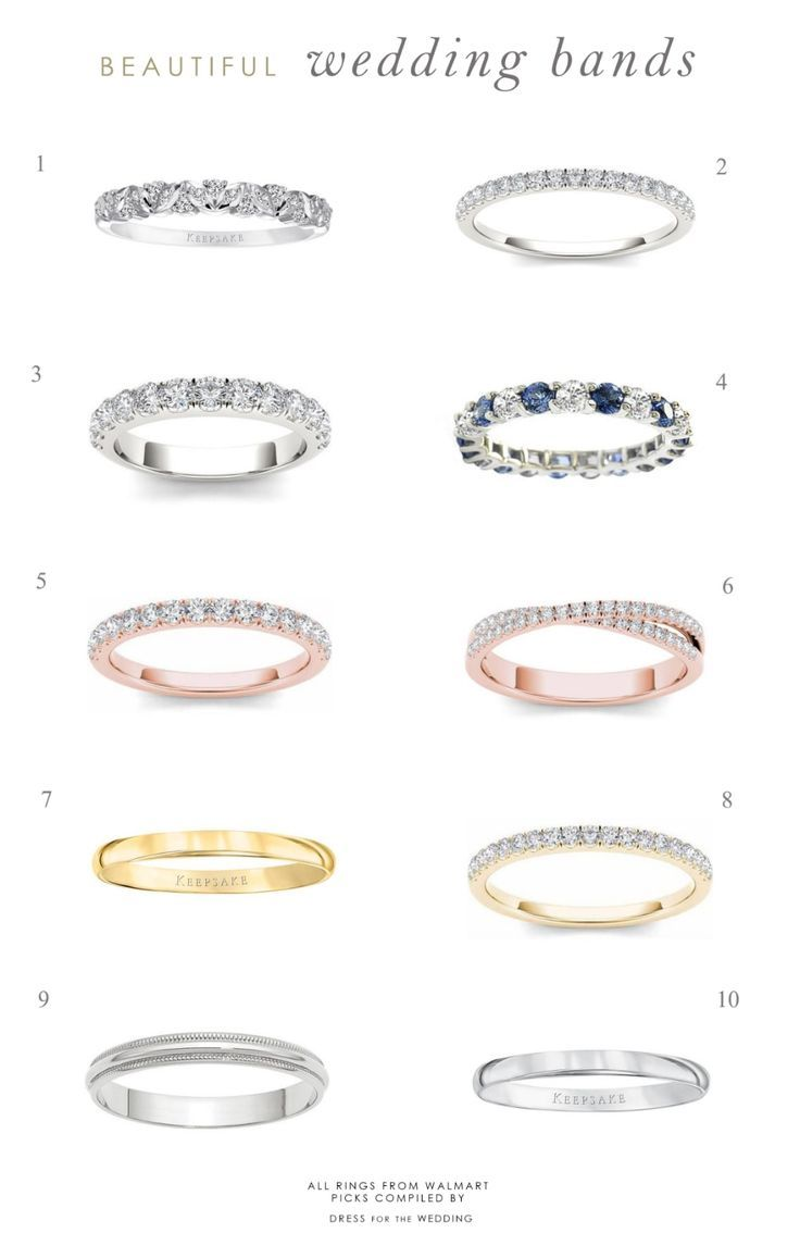 Rings Inspiration Delicate Wedding Bands And Wedding Rings Wedding Rings For Her Sponsoredpos Buy Wedding Rings Wedding Ring Bands Wedding Ring For Her