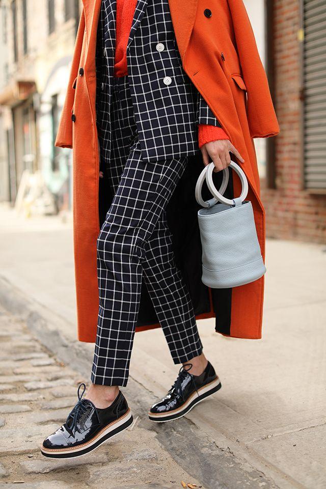 Blair Women S Pant Suits