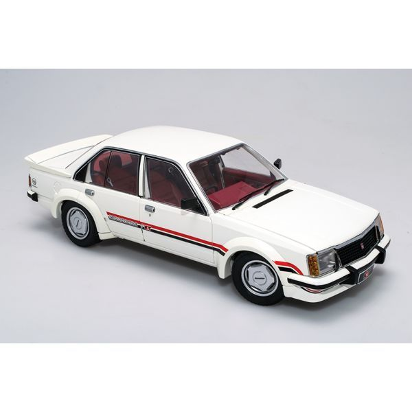 Holden VC HDT Commodore 1:18 Scale Model By Biante - BR182702B Fantastic Detailed Replica. Official Licensed Holden Merchandise Limited Edition Release