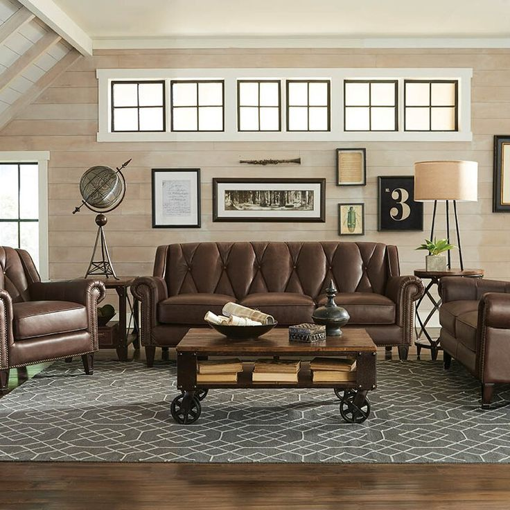 Wayfair.ca - Online Home Store for Furniture, Decor ...