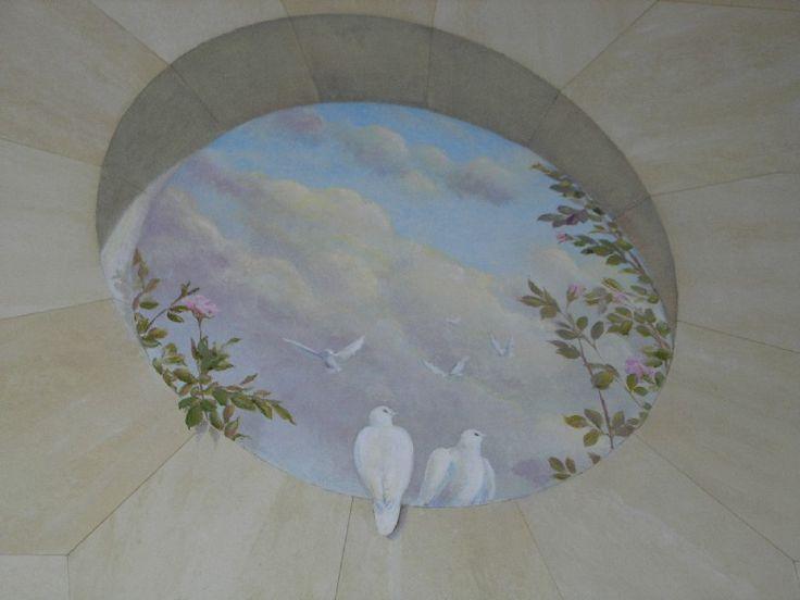 37 best trompe l oeil 28 images 17 best images about for Douleur genou exterieur