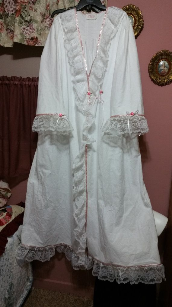 Antique Doll Christening Gown 1880 | Christening gowns